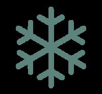 001-snowflake